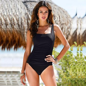 The Belinda Swimsuit