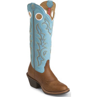 RR2002L Tony Lama Women's Western Buckaroo from Bootbay, Internet's Best Selection of Work, Outdoor, Western Boots and Shoes.