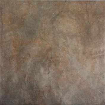 Ardesia Blue 12 in. x 12 in. Ceramic Floor and Wall Tile (14.53 sq. ft. / case), 12ARDESIABLUE at The Home Depot - Mobile