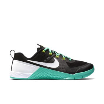 Nike Metcon 1 Women's Training Shoe