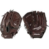 "Mizuno 12"" Supreme Brown Series Fastpitch Glove - Dick's Sporting Goods"