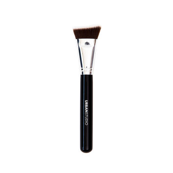 Urban Studio Pro Contour Brush