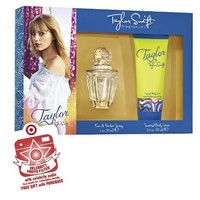 Women's Taylor by Taylor Swift Fragrance Gift Set - 2 pc