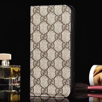 Perfect Gucci  Phone Cover Case For Samsung Galaxy s8 s8 Plus S9 S9 Puls note 8 note 9  iphone 6 6s 6plus 6s-plus 7 7plus 8 8plus