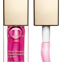 Women's Clarins 'Instant Light' Lip Comfort Oil (Limited Edition)