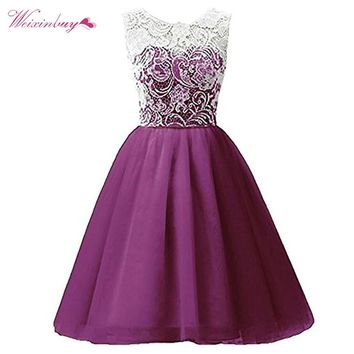 Baby Party Dress Kids Girl Princess Flower Girls Dress Baby Girl Ball Gown Prom Dresses Formal Chiffon Girls Dress 8 Colors