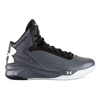 Under Armour Micro G Torch 4