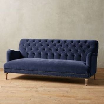 Best Anthropologie Sofa Products On Wanelo