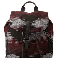 Desert Days Backpack