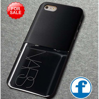 6 NARS    for iphone, ipod, samsung galaxy, HTC and Nexus PHONE CASE