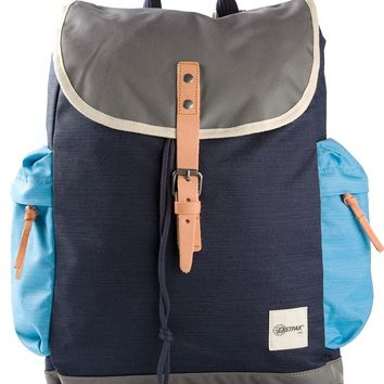 Eastpak 'Plica' Backpack