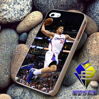 Los Angeles Clippers blake griffin 1834131 For iPhone Case Samsung Galaxy Case Ipad Case Ipod Case