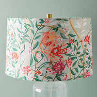 Wicklow Lamp Shade
