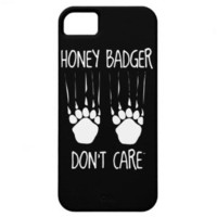 Funny iPhone Cases, Funny iPhone Case Designs