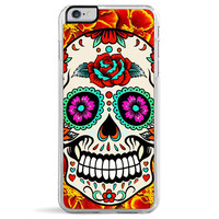 Dead Head iPhone 6 Plus Case