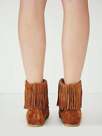 fabd107fd Sam Edelman Womens Mila Embriodered from Free People