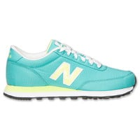 Women's New Balance 501 Casual Shoes
