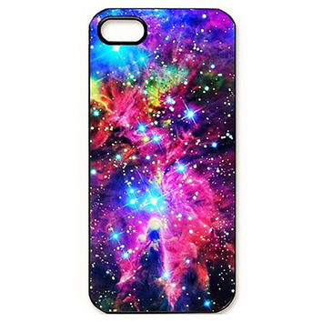 iPhone 6 Case Nebula iPhone 6 Plus Hard Case Universe Back Cover For iPhone 6 Slim Design Case Stars Nebula Galaxy 6788