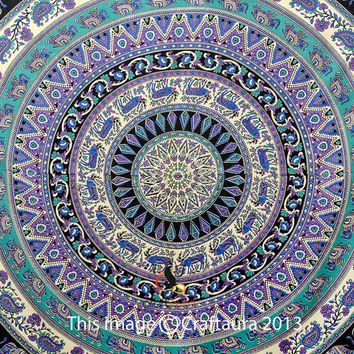 Elphant Tapestries, Hippie Tapestry Tapestries, Tapestry Wall Hanging, Mandala Tapestries, Wall Art, Wall Tapestries, Indian Tapestry