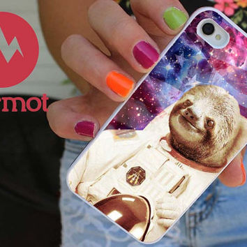 dolla dolla bill bill astronaut iPhone 5 Case, Elixir iPhone Case, Steampunk iPhone 4 Case, iPhone 5S, iPhone 5C Case