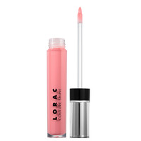 LORAC Couture Shine Liquid Lipstick (0.17 oz