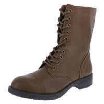 pay0013-j1106-deejay-lace-up-boot-v1