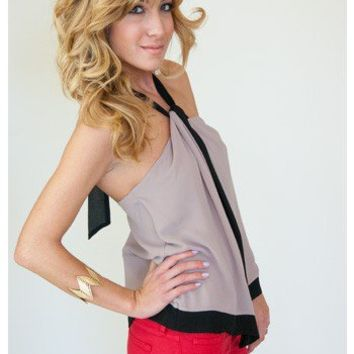 That 70's Halter Top! - New Arrivals | Sugar and Sequins