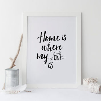 best home is where the art is products on wanelo