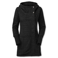 Women's The North Face Pseudio Jacket