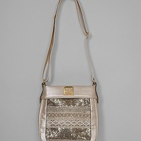 Miss Me Selby Crossbody Purse