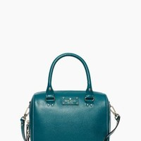 wellesley alessa - kate spade new york