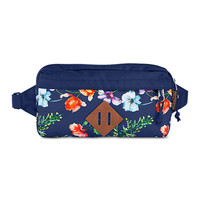 Waisted Fanny Pack | Fanny Packs | JanSport Online Store