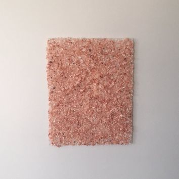 """18"""" x 18"""" Wall Panel Coarse  -  6 Pack"""