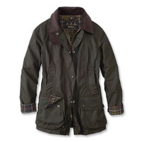 Barbour® Classic Beadnell Jacket