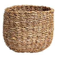 Small Storage Basket - from H&M