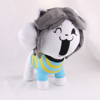 VERY CUTE ! TEMMIEE PLUSH TOY DOLL 25CM -Great Gifts for Christmas or Birthdays
