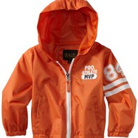 iXtreme Little Boys' Haydens Windbreaker