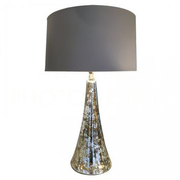 Buy Tipton Lamp design by Aidan Gray Online at Burkedecor – BURKE DECOR