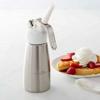 iSi Mini Cream Whipper
