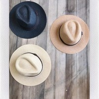 ESCAPADE HATS- MORE COLORS from shopoceansoul