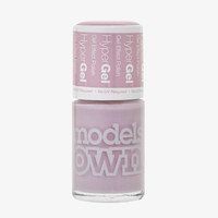 Models Own Paradise Pink Nail Polish (Hypergel Collection)