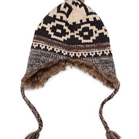 Hats & Scarves | 21MEN | Forever 21
