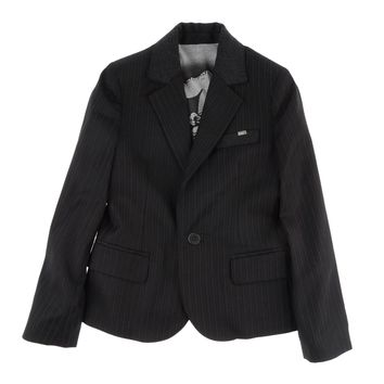 D&G Junior Blazer