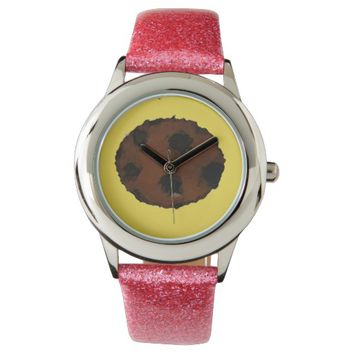 LADYBUGS Watch