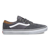 Gilbert Crockett Pro | Shop at Vans