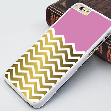 iphone 6 case,water red chevron iphone 6 plus case,girl's present iphone 5s case,birthday present iphone 5c case,art chevron iphone 5 case,gift iphone 4s case,popular iphone 4 case