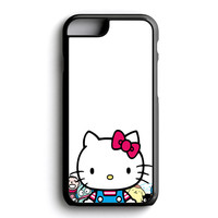 Hello Kitty And Friends iPhone 6 Case