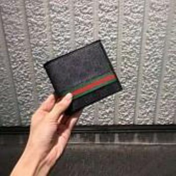 24 GUCCI AAA wallets 288155 Gucci outlet cheap GUCCI AAA wallets enjoy
