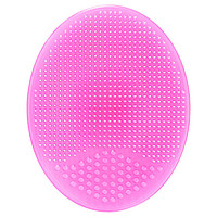 Precision Pore Cleansing Pad - SEPHORA COLLECTION | Sephora