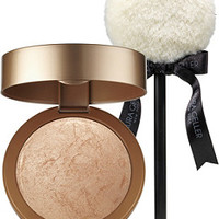 All Over Glow 2 Pc Kit - Gilded Honey Baked Body Frosting